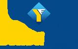 yelel_logo